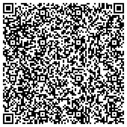 QR-код с контактной информацией организации Интернет-магазин аксессуаров и комплектующих для ноутбуков BBAT.ru