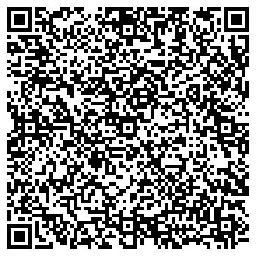 """QR-код с контактной информацией организации ООО Транспортная компания """"Е-95"""""""