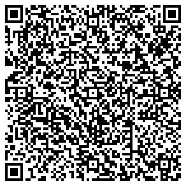 QR-код с контактной информацией организации НАЧАЛЬНАЯ ШКОЛА - ДЕТСКИЙ САД № 1632