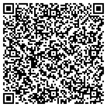 """QR-код с контактной информацией организации ООО """"ВТД"""""""