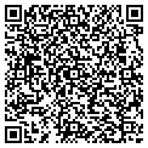 QR-код с контактной информацией организации ООО Ариол