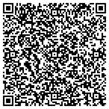 """QR-код с контактной информацией организации ООО """"Кондиционер ЛТД"""""""