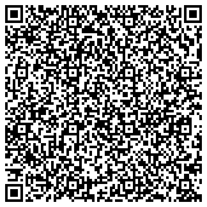 "QR-код с контактной информацией организации ЗАО ""ЗБМК"" Завод будівельних матеріалів та конструкцій"