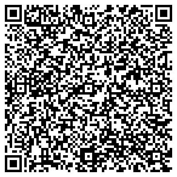 QR-код с контактной информацией организации SLAWAMONOLIT-мир лестниц
