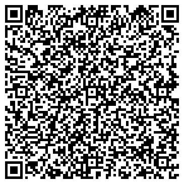 QR-код с контактной информацией организации ООО Стальградсервис