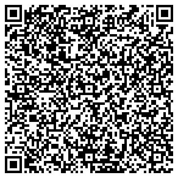 QR-код с контактной информацией организации ООО Такси ГОСТ Санкт-Петербург