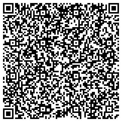 QR-код с контактной информацией организации Дизайн интерьера дома, квартиры, коттеджа в Гродно., ООО