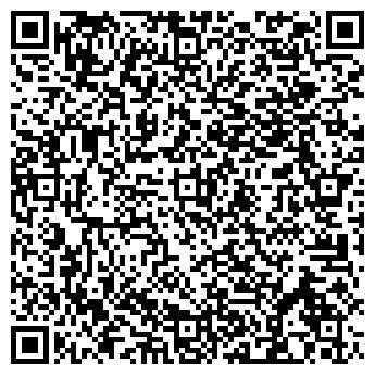 QR-код с контактной информацией организации ООО Easyvending