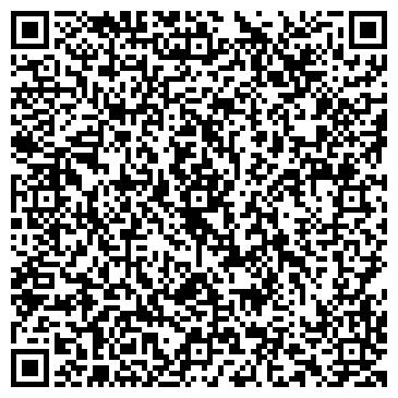 QR-код с контактной информацией организации ООО Кафе-чайхана  Дюшес