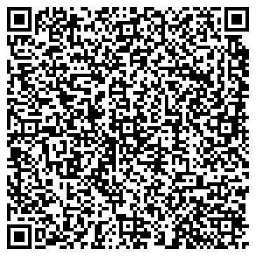 QR-код с контактной информацией организации MEDICALSERVICE