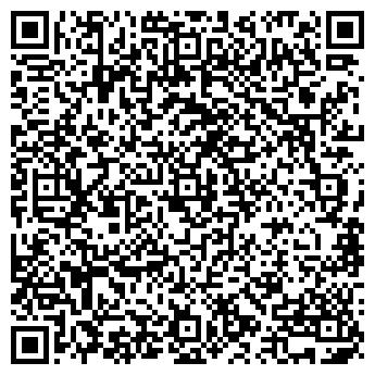 """QR-код с контактной информацией организации ООО """"Евроремонт"""""""