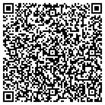 """QR-код с контактной информацией организации ООО """"НПО ЦЕНТР"""""""