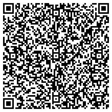 QR-код с контактной информацией организации ООО БИОЭНЕРГИЯ-ОС