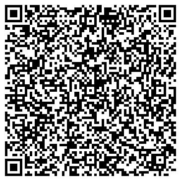 """QR-код с контактной информацией организации ООО """"Алые Паруса"""""""