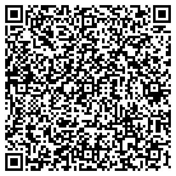 QR-код с контактной информацией организации ШКОЛА № 157