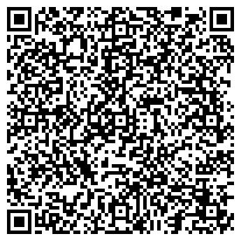 QR-код с контактной информацией организации АГРОТЕХТОРГ ГК