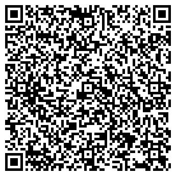 QR-код с контактной информацией организации ШКОЛА № 1159