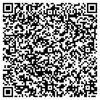 QR-код с контактной информацией организации АГТ-ПРОФИЛЬ