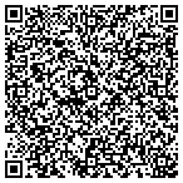 QR-код с контактной информацией организации ООО Video Vitaliy Stepanuk
