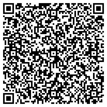 QR-код с контактной информацией организации ГИМНАЗИЯ № 1583