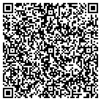 QR-код с контактной информацией организации ДЕТСКИЙ САД № 351