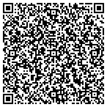 QR-код с контактной информацией организации НАДЕЖДА, ДЕТСКИЙ САД