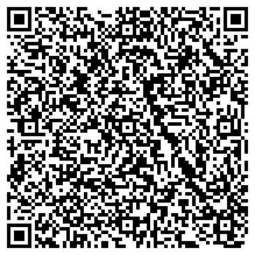 """QR-код с контактной информацией организации ГБОУ г.Москвы """"Школа №1159"""""""