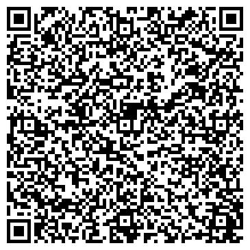 QR-код с контактной информацией организации ООО Системы безопасности и сети