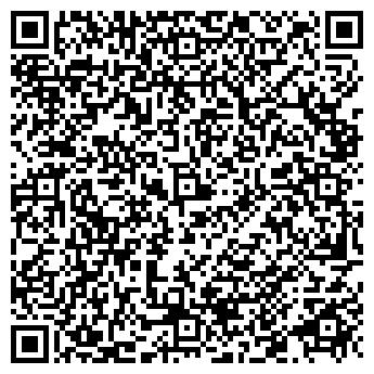 QR-код с контактной информацией организации ООО Белмегалит
