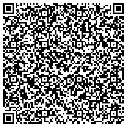 """QR-код с контактной информацией организации ООО Ассоциация """"Иссык-Кульские Туроператоры"""""""
