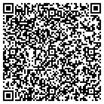 QR-код с контактной информацией организации учереждение ЧАСТНЫЙ ДЕТСКИЙ САД
