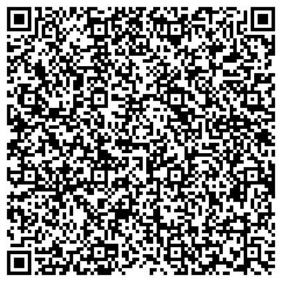 QR-код с контактной информацией организации ОТДЕЛ НАКОПЛЕНИЯ, ХРАНЕНИЯ И ВЫДАЧИ ДОКУМЕНТОВ ЗАГС