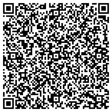 QR-код с контактной информацией организации ООО СтройБлокАрсенал