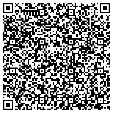QR-код с контактной информацией организации ДЕТСКАЯ ИНФЕКЦИОННАЯ КЛИНИЧЕСКАЯ БОЛЬНИЦА № 6
