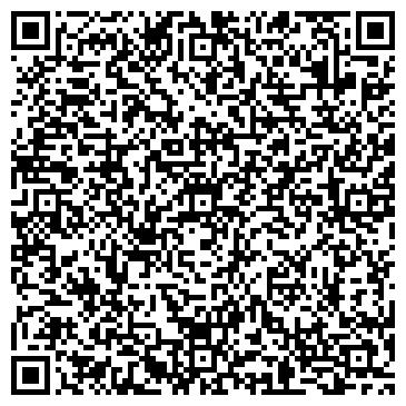 QR-код с контактной информацией организации ООО Учебный центр ПРОФИ