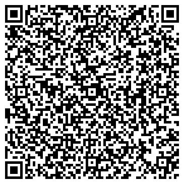 QR-код с контактной информацией организации ТОО «Компания Савар»