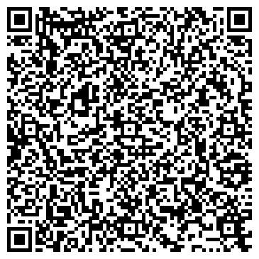 QR-код с контактной информацией организации ТОО ТОО «Арман-Курылыс»
