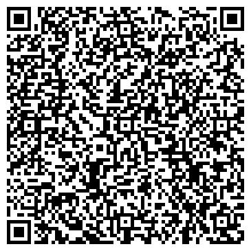"""QR-код с контактной информацией организации ООО """"Ника Трейд"""""""