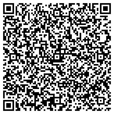 QR-код с контактной информацией организации ООО СК Фаворит