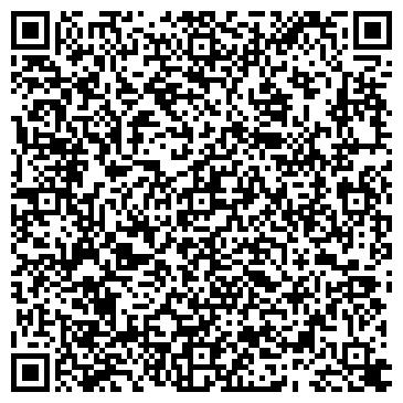 QR-код с контактной информацией организации ТОО «Батыс-Мунай»