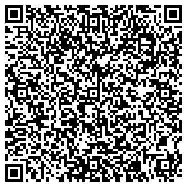 """QR-код с контактной информацией организации ТОО """"БАТЫС ТЕРМО"""""""