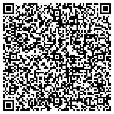 QR-код с контактной информацией организации ТОО «Диэлектрик Азия»