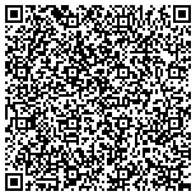 QR-код с контактной информацией организации ИП Международная Служба доставка цветов