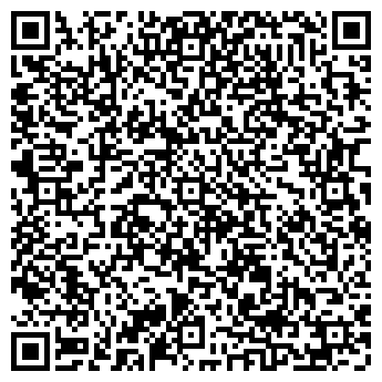 QR-код с контактной информацией организации ООО Компания Терас