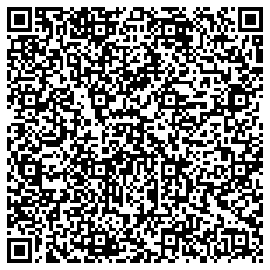 QR-код с контактной информацией организации ЕДИНЫЙ ИНФОРМАЦИОННЫЙ РАСЧЁТНЫЙ ЦЕНТР (ЕИРЦ)