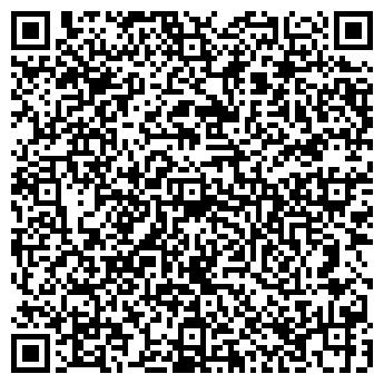 QR-код с контактной информацией организации ИП Медиа Ланч