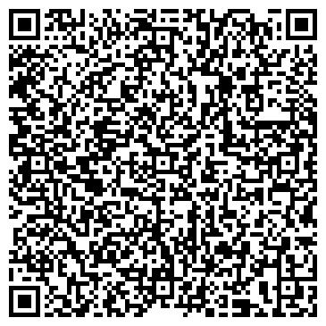 QR-код с контактной информацией организации Go! Touristic