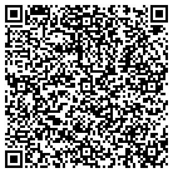 """QR-код с контактной информацией организации ООО Научно-производственная фирма """"Сведа, Лтд"""""""