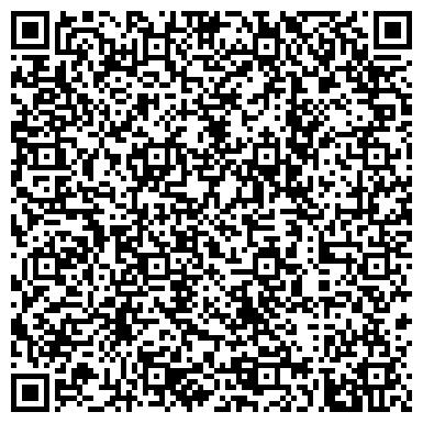 """QR-код с контактной информацией организации ООО Производственная фирма """"Дзета"""""""