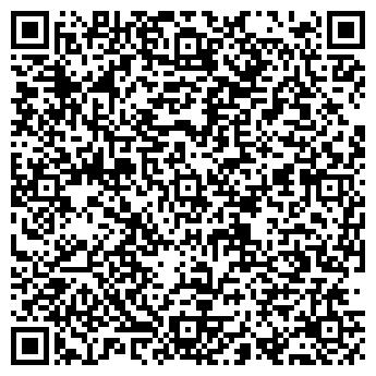QR-код с контактной информацией организации Правник, Адвокат
